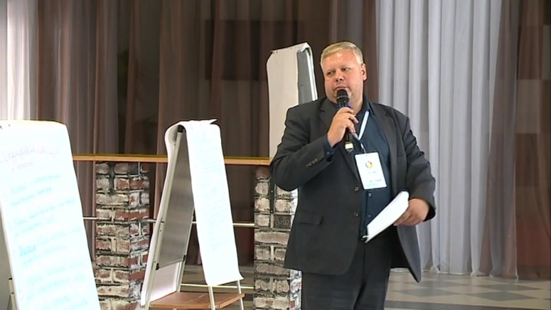 БерезовскийРайон Югра2024 Перспективные Предложения Защита и Голосование Упрощение таможенных процедур Налоговые льготы для