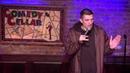 Vietnamese makes no sense - Andrew Schulz - Stand Up Comedy