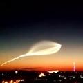 Запуск спутника Глонасс-М
