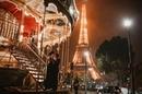 Предложение в Париже / Love Story Paris