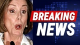 Top Democrat D..efies Pelosi  Stages Congress Mutiny On Day 1