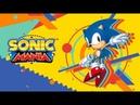 Как получить все 7 изумруды хаоса в Sonic Mania
