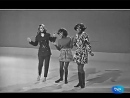 The Supremes feat Diana Ross You Keep Me Hangin On 1967