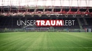 Zurück am Bruchweg | Training Aktuell KW30 | 05er