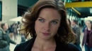 The Red Box - Mission Impossible Rogue Nation FULL SCENE - Sunday Movies