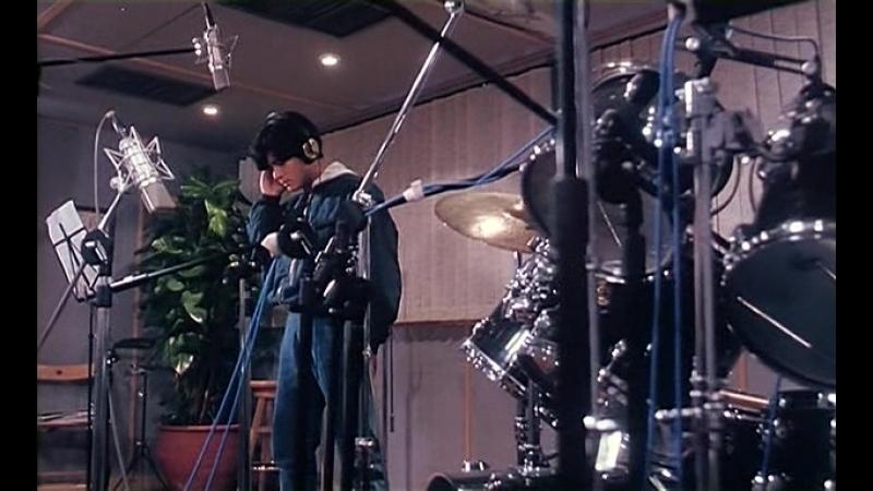 Ритм судьбы Rhythm of Destiny Ban wo zong heng (1992)