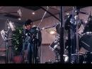 Ритм судьбы / Rhythm of Destiny / Ban wo zong heng (1992)