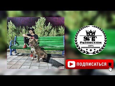 Ayzik [Lil Jovid] - Шахноз 2018 [ST]