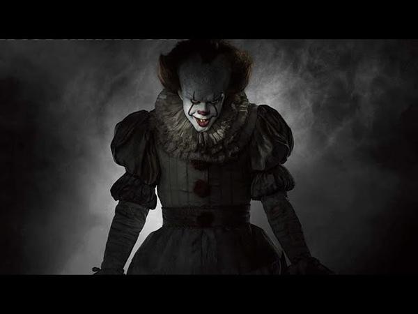 Самые страшные фильмы ужасов / 720HD