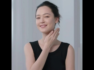 Техника нанесения масел на лицо