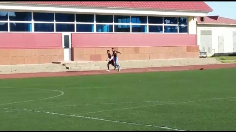 тренировка астана 2018 сентябрь Болгарияга дайындык