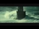 Шторм под музыку Моцарта, саундтрек Клинта Мэнселла к фильму ,Реквием по мечте