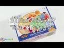 STEM-набор Магнетизм LER2833