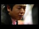 LANG LANG ~ Beethoven Piano Concerto 1 Mariss Jansons Bavarian Symphony