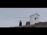 Lizzie Official Trailer _ Roadside Attractions _ In Select Theaters September 14