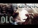 The WitcherВедьмак-Прохождение DLC Цена Нейтралитета, Побочные Эффекты.