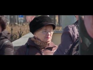Дмитрий ПОТАПЕНКО - Налоговая получит прямой доступ к нашим банковским счетами транзакциям?