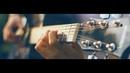 O-Zone - Dragostea din tei (Numa numa)│ Fingerstyle guitar cover