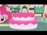 Make your cake [Animation]