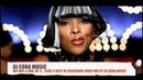 HIP HOP RNB, 90´S 2000´S BEST OF OLDSCHOOL VIDEO MIX BY DJ COBA MUSIC
