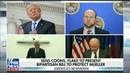 9AM Americas Newsroom 11/14/2018 - Fox News - November 14 2018