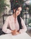 Sandra Sokolovskaya фото #49