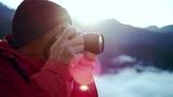 Chris Burkard Photographs Landscapes with Adobe Lightroom