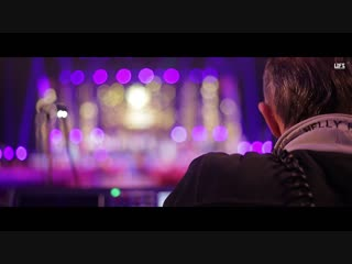 Репортаж LIFT TV. X Всемирный Парамузыкальный Фестиваль. День 3. (Москва 2018)