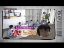 IKON 자체제작 iKON TV EP.10 PREVIEW - - ️ 매주 토 밤 10시 YouTube, V LIVE - ️ 매주 토 밤 12시 30분 JTBC - - 자체제작iKONTV Instagram @ -