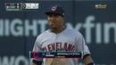 Cleveland Indians vs Oakland Athletics | MLB 2018 Regular Season | 29/06/2018