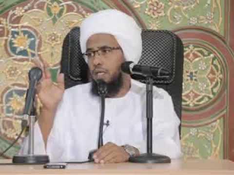د.عبد الحي يوسف : الأحرف المقطعة في القرآن ال