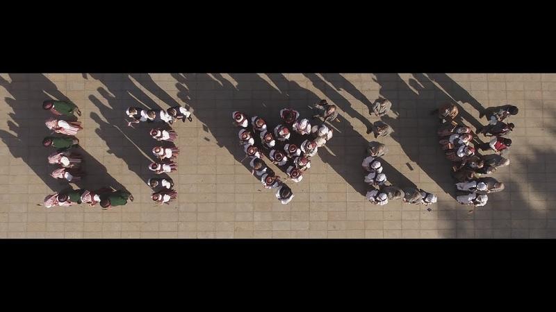 Baltų vienybės diena Palangoje 2017