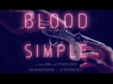 cARTER bURWELL - bLOOD sIMPLE (1984)