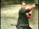 Xing Yi Quan Hsing I Chuan 中华武藏形意拳1