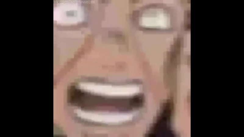 Animewebm tande sekai!?
