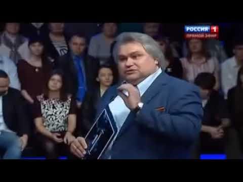 Нагорный Карабах и Крым Сэмюэл Хантингтон американский взгляд устами Ольги Крыштановской