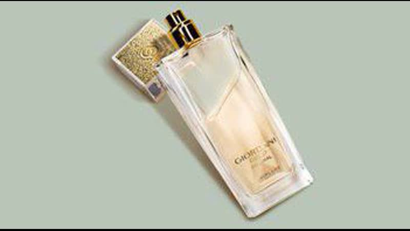 Шаг 1 получи парфюмерную воду Giordani Gold Original за 199 рублей