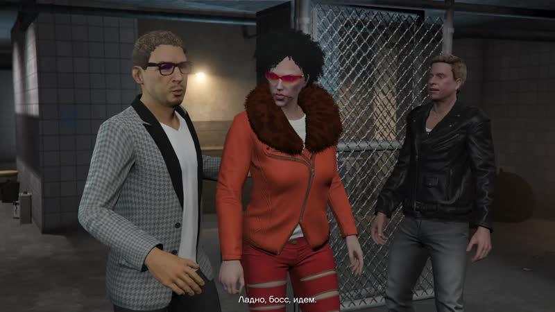 Grand Theft Auto V_20181206182349