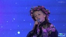 Звезда - Анастасия Ермолова - Ванюша