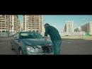 Яркая скромность. Mercedes E200 CDI W211 рестайлинг - обзор _ тест-драйв