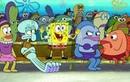 «Губка Боб – квадратные штаны» The SpongeBob SquarePants Movie (2004)