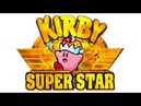 [SiIvagunner Reupload] White Wing Dynablade - Kirby Super Star