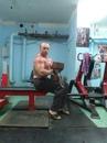 Павел Судаков фото #44
