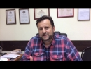 Мучительные роды - пастор Андрей Дириенко