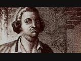 Суд над Джузеппе Бальзамо, графом Калиостро (рассказывает историк Алексей Кузнецов)