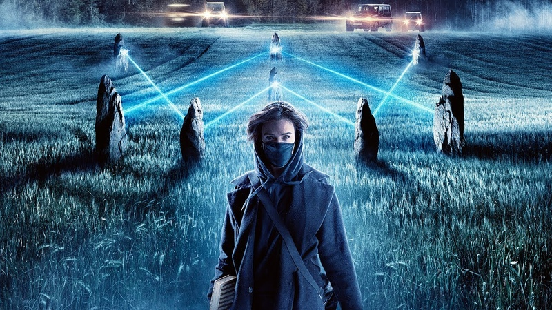 Alan Walker, Sabrina Carpenter Farruko - On My Way