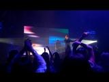 Isaac Nightingale (Вадим Капустин) - Hit The Brakes