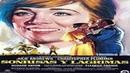 Sonrisas y lágrimas (1965) 3