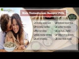 How to Perform Better in Bed Best Herbal Male Testosterone Booster Pills