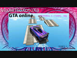 gta online, а потом